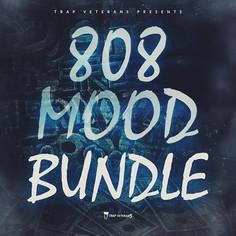 808 Mood Bundle