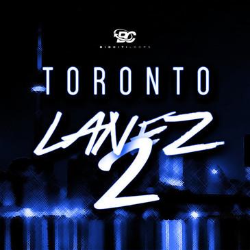 Toronto Lanez 2