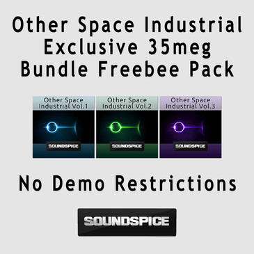 Other Space Industrial: Exclusive Free Loops