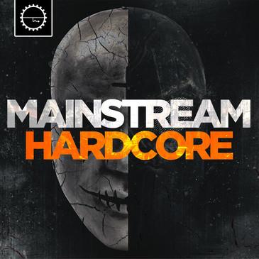 Mainstream Hardcore