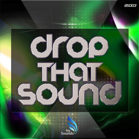 Coin drop sound download software free download / Snc coin