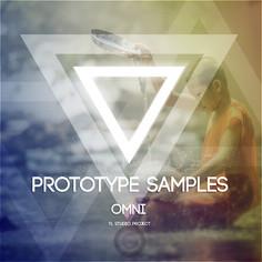 Omni: FL Studio Project