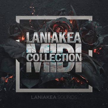 Laniakea MIDI Collection