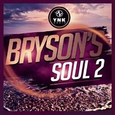 Bryson's Soul 2