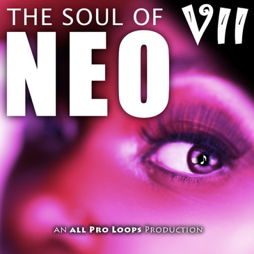 The Soul Of Neo 7