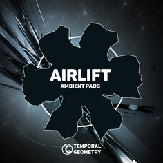 Airlift: Ambient Pads