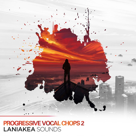 Progressive House Vocal Samples Kostenloser Download - riagenmipens ga