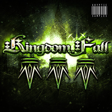 Kingdom Fall 3