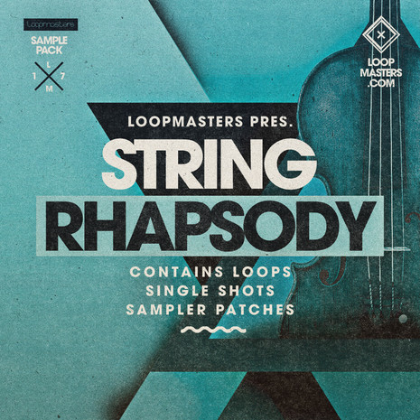 how to download from loopmasters