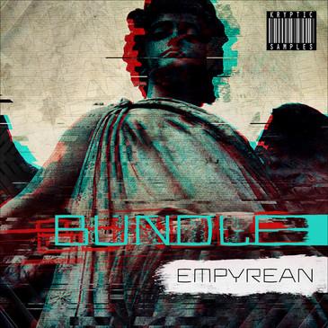 Empyrean Bundle