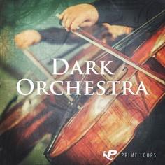 Dark Orchestra