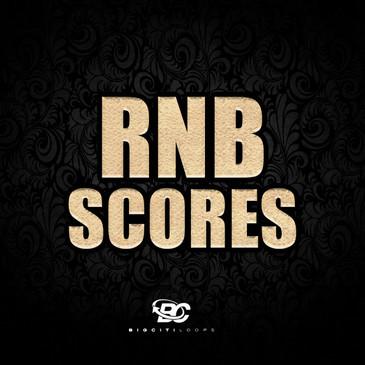 RnB Scores