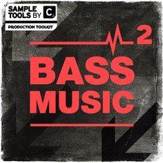 Bass Music 2