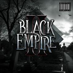 Black Empire 2