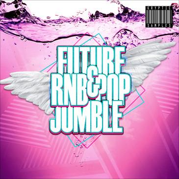 Future RnB & Pop Jumble
