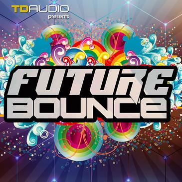TD Audio: Future Bounce