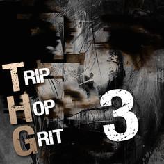 THG: Trip Hop Grit 3