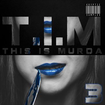 T.I.M 3
