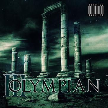 Olympian 3