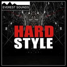 Everest Sounds: Hardstyle