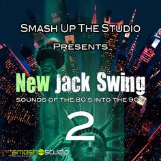 New Jack Swing 2
