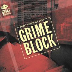 Grime Block