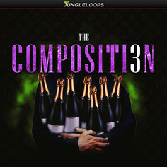 The Composition 3