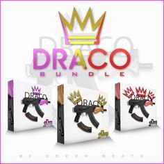 King Draco Bundle