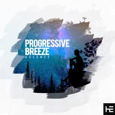 Progressive Breeze Vol 2