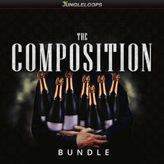 The Composition Bundle