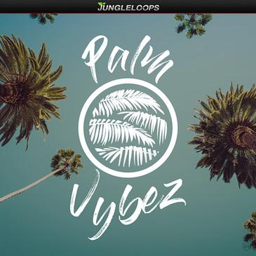 Palm Vybez