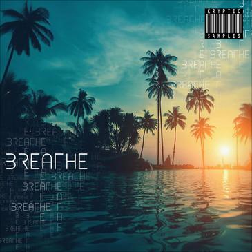 Kryptic: Breathe