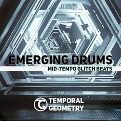 Emerging Drums