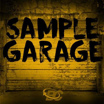 Sample Garage