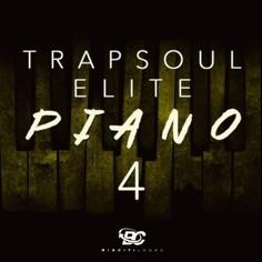 Trapsoul Elite Piano 4