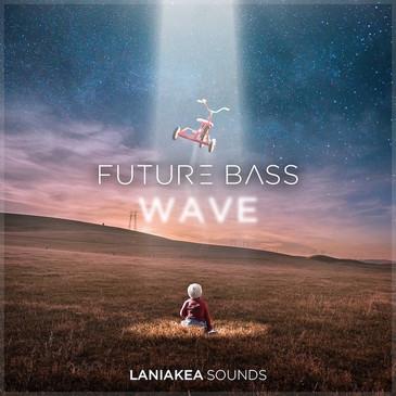 Future Bass Wave