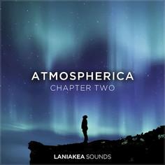 Atmospherica 2