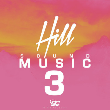 Hill Sound Music 3