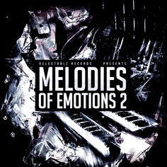 Melodies Of Emotions 2