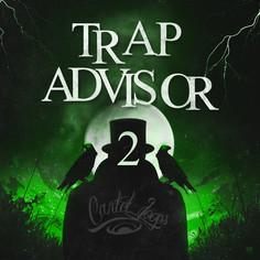 Trap Advisor 2
