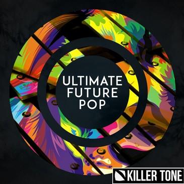Ultimate Future Pop