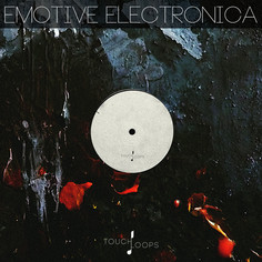 Emotive Electronica