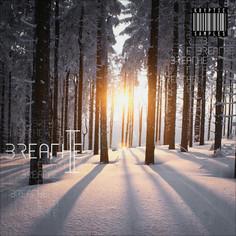 Kryptic: Breathe 2