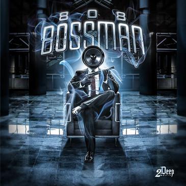 808 Bossman