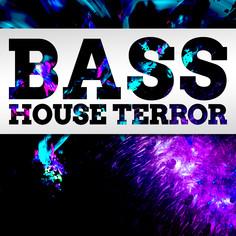 Big EDM: Bass House Terror