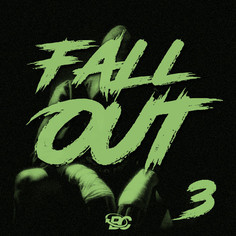 Fall Out 3