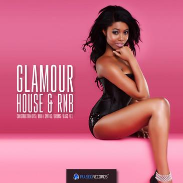 Glamour House & RnB Bundle