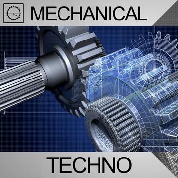 Mechanical Techno