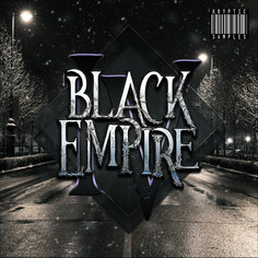 Black Empire 4
