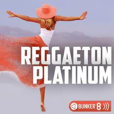 Reggaeton Platinum